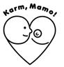 karm mamo