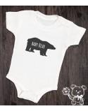 Body/koszulka baby bear