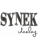 Body Synek/Córeczka idealny/a