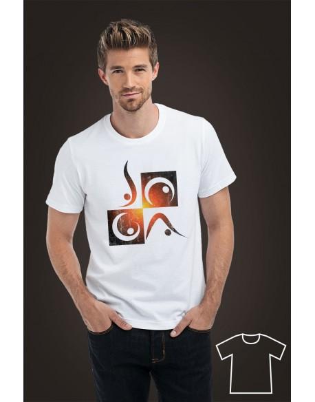 Koszulka Joga