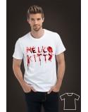 Koszulka Hello Kitty
