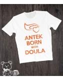 Body z imieniem Born with doula