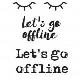 Piżamy dla pary Offline