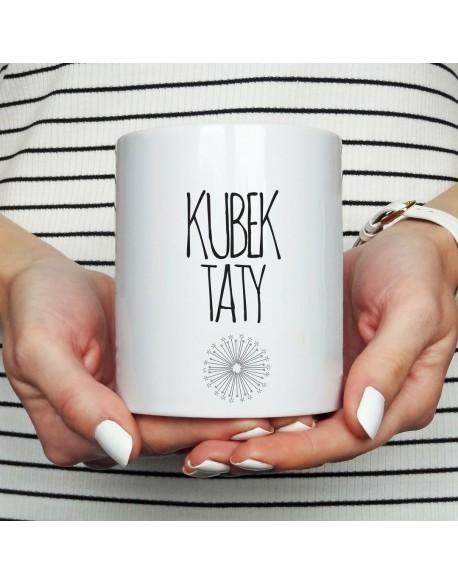 Kubek Taty