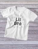 Body/koszulka dla MŁODSZEGO brata/siostry