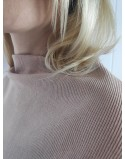Komplet bluzka i spódnica ciążowa Ready-to-go Mars1