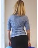 Bluzka ciążowa SOSEXY2