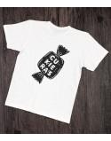 Koszulka dla taty Tatulek