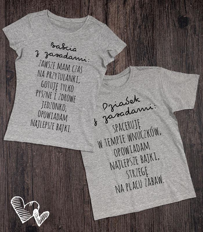 dechy-koszulki-para-szare-z-zasadami