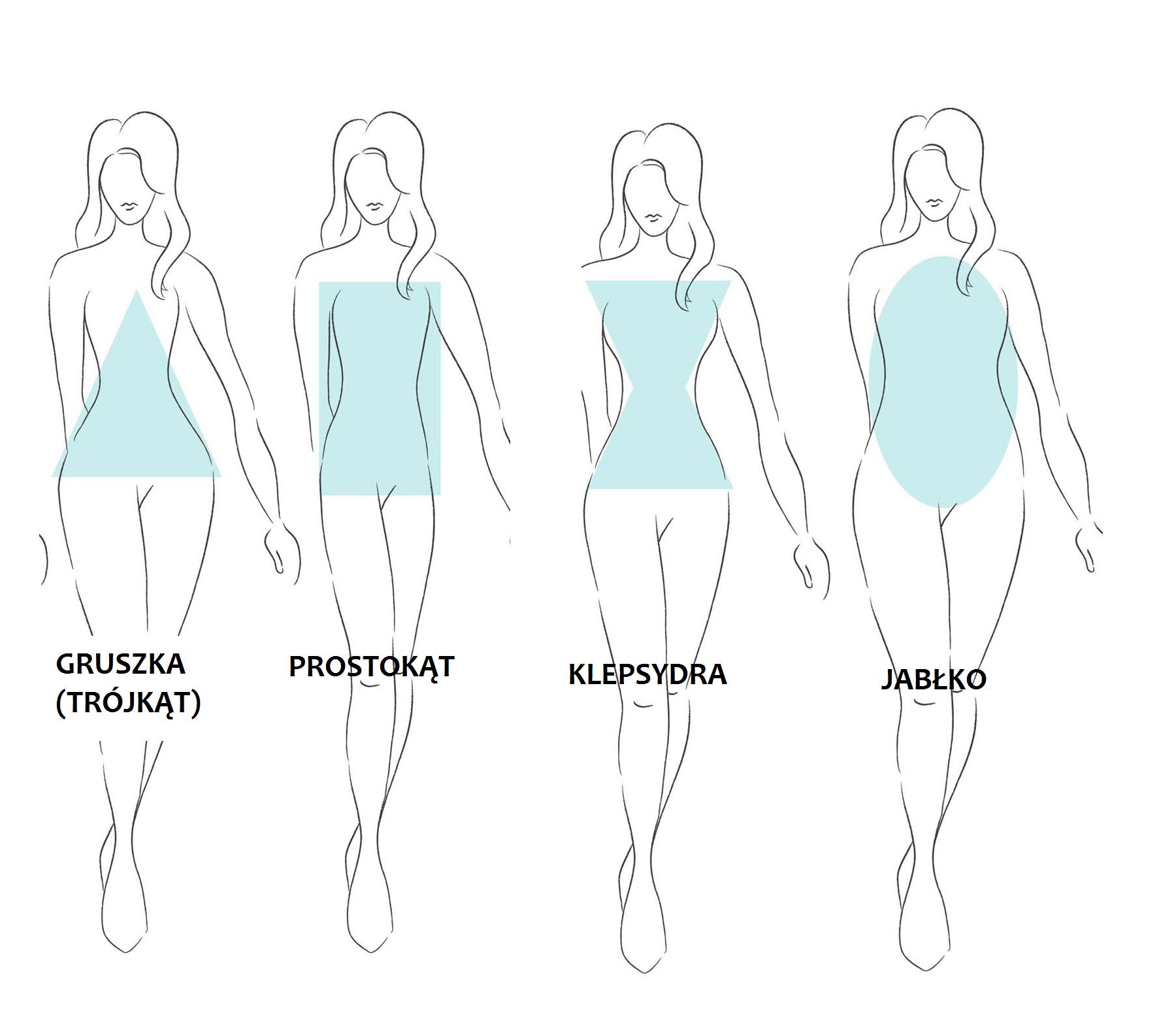 5_Body_Types
