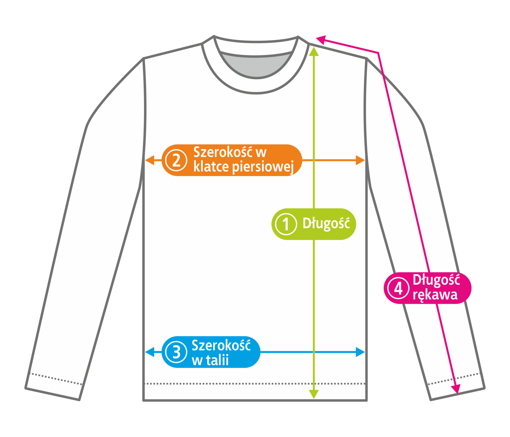 Koszulka-wymiary.png